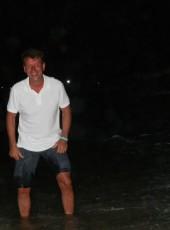 Aleksandr , 48, Russia, Yekaterinburg