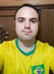 Eduardo Carneiro, 29, Piracanjuba