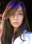 Elena, 29, Boguchar