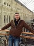 Артем, 24 года, Иваново