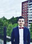 Vladislav, 21  , Dzjubga