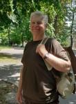 Valeriy, 54, Kiev