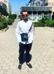 Ruslan, 20  , Slavyansk-na-Kubani