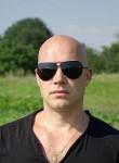 Alexsnder, 40  , Charlottenburg Bezirk