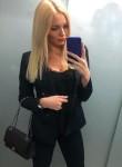 IrIshKA, 26  , Samara