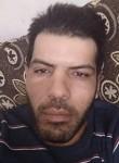 رافع, 35  , Ramallah