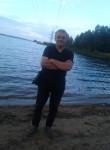 Konstantin, 45  , Udomlya