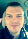 Sergey, 30  , Ufa