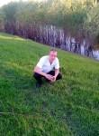 Viktor, 30  , Severnoye (Novosibirsk)