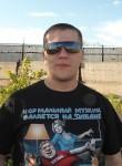 Konstantin, 35  , Kemerovo