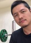 Allen, 37 лет, 台北市