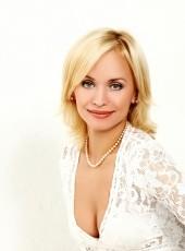 Виктория, 41, Россия, Москва