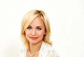 Виктория, 42 - Just Me