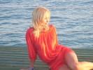 Виктория, 43 - Just Me Photography 6