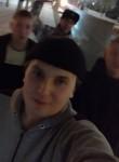 Denis, 20, Polatsk