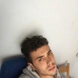 kekko, 26  , Stornara