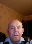 yuriy, 78  , Klintsy