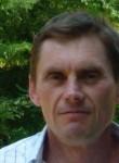Oleg, 48  , Mostovskoy