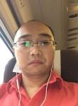 edwii champiea, 38  , Xiangyang