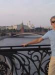 Vlad, 31, Angarsk