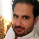 Ahmad, 31  , Al Fahahil