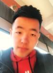 C曐宸, 21  , Jinzhou