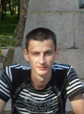 Ramesses, 34, Belarus, Minsk