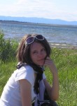 Оксана, 29, Magnitogorsk