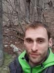 Danil, 34, Samara