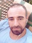 Farid, 40  , Totana