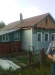 Gennadiy, 64  , Noginsk