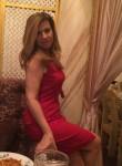 Vera, 43, Moscow