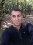 Emin, 30, Baku