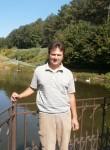 Aleksey, 38, Khmelnitskiy