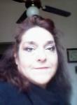 Monica, 50  , Florence