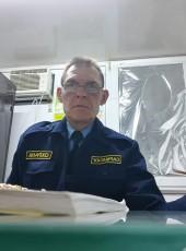Andrey , 52, Russia, Armavir