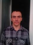 Andrey, 50, Tolyatti