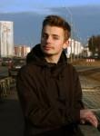 Willem, 29  , Treviso
