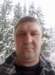 Vladimir , 49  , Radoshkovichi