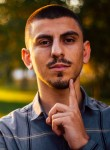 Arsen, 21  , Kamyzyak