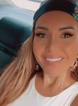 Bernice, 30, Miami
