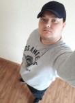 Dmitriy, 27, Anapa