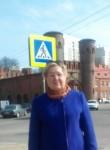 Галина, 56 лет, Калининград