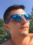 Знакомства Ярославль: Nicolas, 25