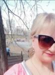 Natalya, 40, Zlatoust