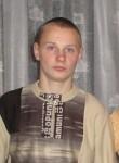 Denis_, 28  , Pinsk