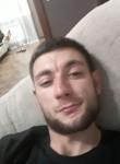 Igor, 30  , Omsk