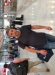 mustafa, 44  , Al Farwaniyah