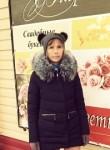 Lyubov, 46  , Bikin