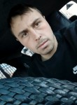 Aleksey, 26  , Arsenev